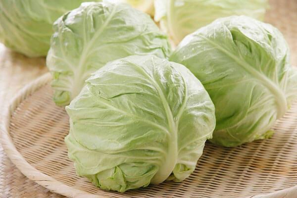 Ở Nhật có một ngôi làng sống thọ bậc nhất, bí quyết trăm tuổi của họ đến từ 5 món ăn mà Việt Nam có vừa nhiều vừa rẻ bèo-6