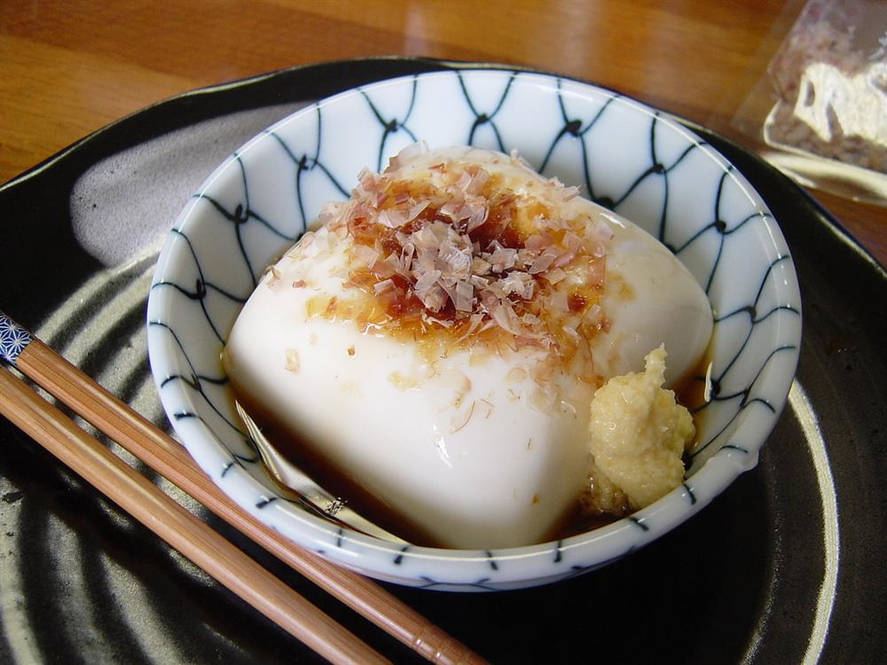 Ở Nhật có một ngôi làng sống thọ bậc nhất, bí quyết trăm tuổi của họ đến từ 5 món ăn mà Việt Nam có vừa nhiều vừa rẻ bèo-7
