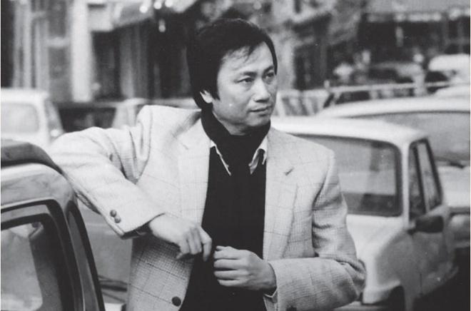Nhạc sĩ Lam Phương qua đời-2
