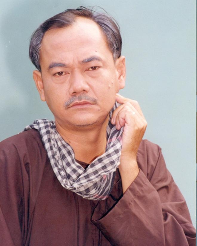 4 lần Cát Phượng vạ miệng trên MXH: Phản pháo NSND Việt Anh, gây phẫn nộ khi nói về Minh Béo và lời thề liên quan đến An Nguy-5