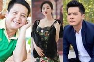 Sao Việt ly hôn năm 2020: Kẻ thị phi ồn ào, người lại chia tay trong lặng lẽ gây nhiều nuối tiếc