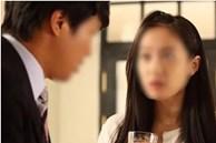 Đi hẹn hò nhưng gặp phải người không đúng gu, cô gái nhắn ngay cho bạn để giải cứu rồi diễn 'giả trân' khiến dân tình tranh cãi sôi nổi