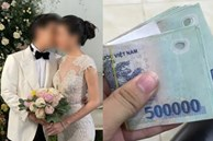 Màn đối đáp đầy phẫn nộ của người chồng làm lương tháng 5 triệu, vợ động viên thì quay sang gắt gỏng, đưa ra so sánh vô lí gây bức xúc