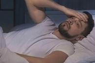 """Mỗi ngày dành 4-5 tiếng để xem phim sex, nam thanh niên gặp """"quả đắng"""""""