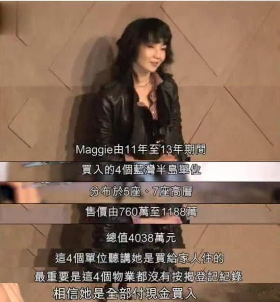 Trương Mạn Ngọc: Phía sau cuộc sống nghèo khổ, cô độc là sự thật khiến nhiều người không nghĩ đến-10