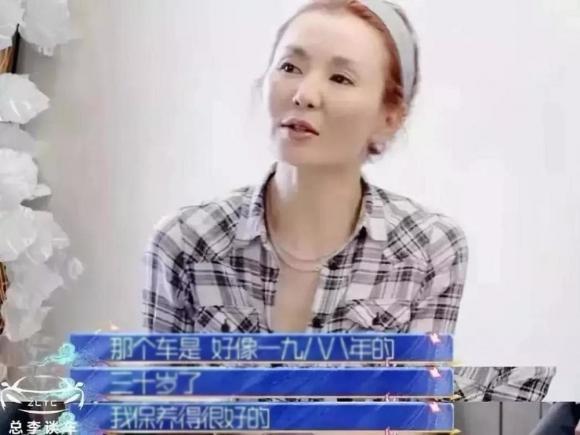 Trương Mạn Ngọc: Phía sau cuộc sống nghèo khổ, cô độc là sự thật khiến nhiều người không nghĩ đến-12