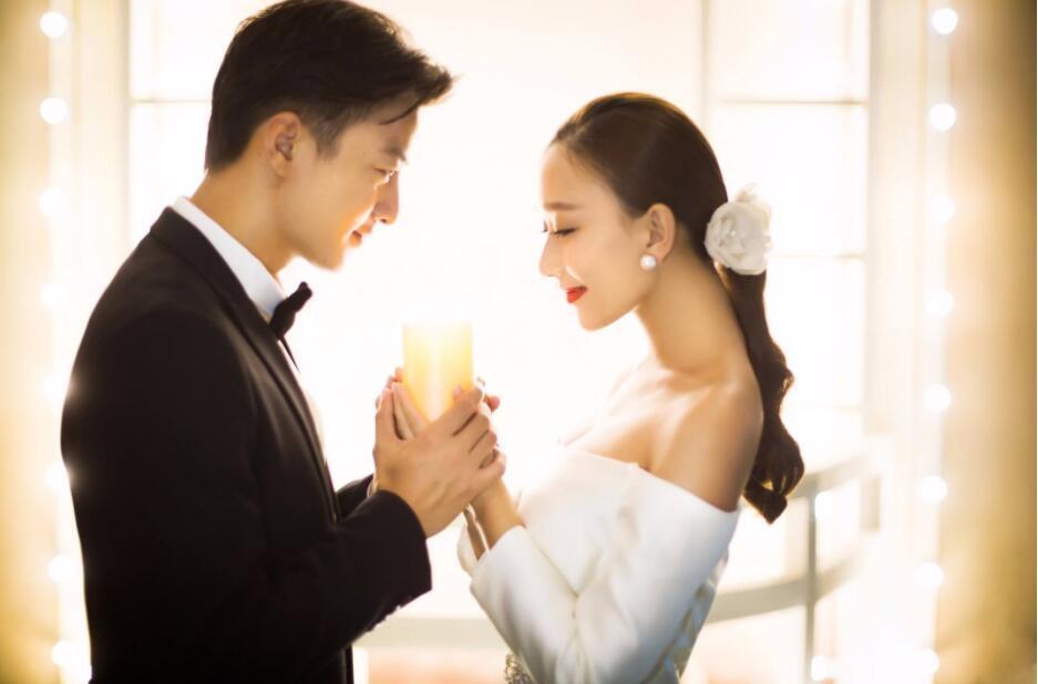Nhà trai bất ngờ đòi hủy cưới sau khi chạm mặt dượng tôi, câu chốt bác gái nói khiến tôi ngậm ngùi chấp nhận từ bỏ hôn ước-1