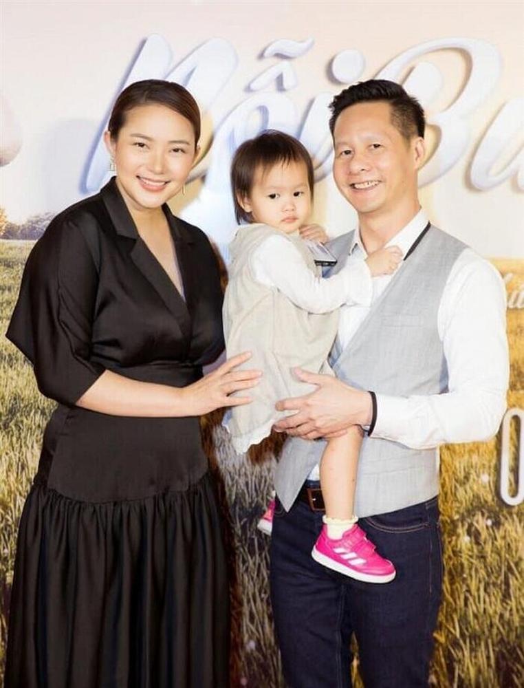 Giảm cân suýt thành công, Phan Như Thảo vẫn tự tin diện đầm bó sát-5