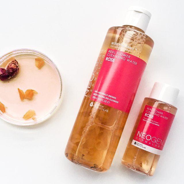 6 sản phẩm skincare là bảo bối mùa Đông của gái Hàn, dùng xong da khô tróc mấy cũng hóa mọng mướt từ sáng tới khuya-2
