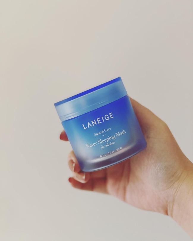 6 sản phẩm skincare là bảo bối mùa Đông của gái Hàn, dùng xong da khô tróc mấy cũng hóa mọng mướt từ sáng tới khuya-3