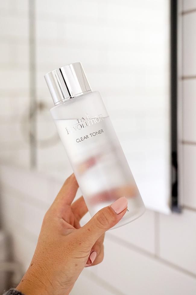 6 sản phẩm skincare là bảo bối mùa Đông của gái Hàn, dùng xong da khô tróc mấy cũng hóa mọng mướt từ sáng tới khuya-4