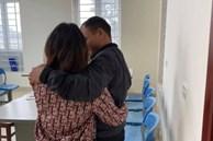 Thiếu nữ 14 tuổi bị lừa bán làm vợ người đàn ông Trung Quốc với giá 240 triệu đồng