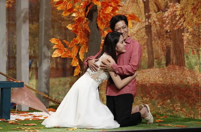 """Loạt drama tình ái"""" của Nam Em: Thừa nhận là người thứ 3"""" xen giữa Trường Giang - Nhã Phương, bị vợ của MC nổi tiếng đánh ghen ngay trên thảm đỏ-1"""