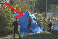 Nhật Bản chính thức khởi tố vụ một phụ nữ Việt Nam dùng băng dính dán miệng, giết chết con vừa mới sinh rồi chôn sau vườn