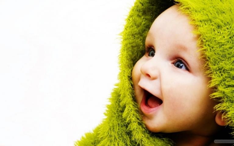 Năm 2021 đón bé trai tuổi Tân Sửu chào đời, đặt tên con thế nào cho hợp phong thủy để bé luôn mạnh mẽ và hạnh phúc, cả đời phúc lộc dồi dào-2