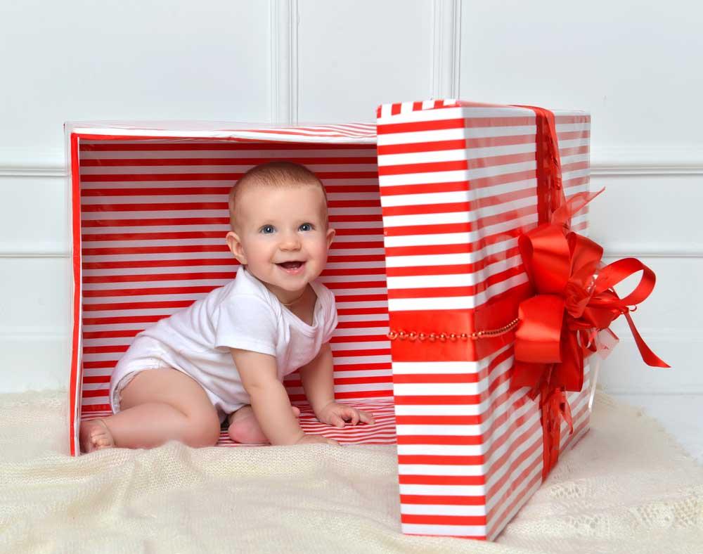 Năm 2021 đón bé trai tuổi Tân Sửu chào đời, đặt tên con thế nào cho hợp phong thủy để bé luôn mạnh mẽ và hạnh phúc, cả đời phúc lộc dồi dào-1