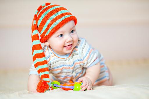 Năm 2021 đón bé trai tuổi Tân Sửu chào đời, đặt tên con thế nào cho hợp phong thủy để bé luôn mạnh mẽ và hạnh phúc, cả đời phúc lộc dồi dào-4
