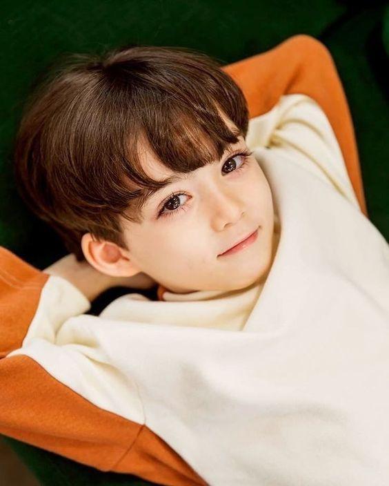 Năm 2021 đón bé trai tuổi Tân Sửu chào đời, đặt tên con thế nào cho hợp phong thủy để bé luôn mạnh mẽ và hạnh phúc, cả đời phúc lộc dồi dào-7