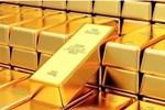 Giá vàng hôm nay 27/12: Lực cản trước ngưỡng 1.900 USD/ounce-3