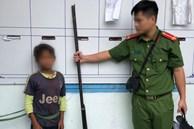 Vụ gia đình 3 người bị bắn khi đang ăn cơm: Hung thủ cao chưa bằng khẩu súng