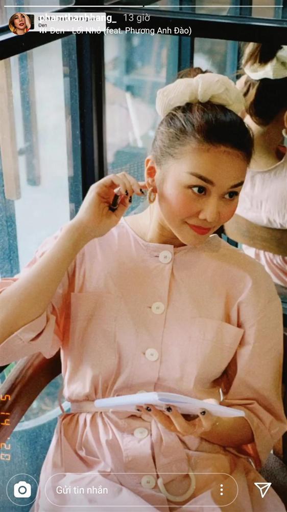 4 kiểu tóc hack tuổi mỹ nhân Việt để thì ổn, chị em bắt chước lại thành lố ngay-11