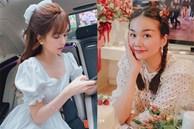 4 kiểu tóc hack tuổi mỹ nhân Việt để thì ổn, chị em bắt chước lại thành 'lố' ngay