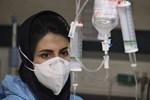 Bệnh nhân Việt Nam đầu tiên nhiễm biến thể mới của SARS-CoV-2-1