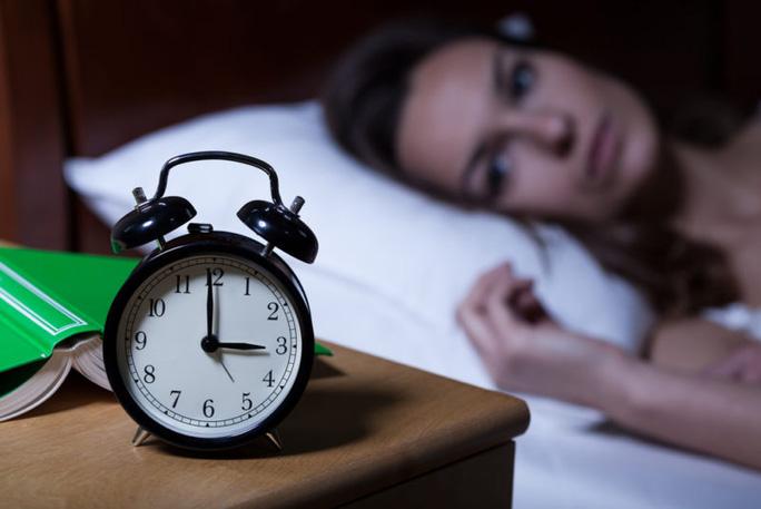Phát hiện món ăn khiến người trẻ mất ngủ khó hiểu-1