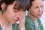 Khánh Vân bị cư dân mạng chỉ trích, hội chị em Sao nhập ngũ lập tức lên tiếng bênh vực-11