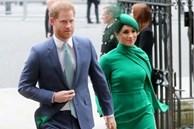 Nhà Meghan Markle sắp quay trở lại hoàng gia Anh với mong muốn kéo dài thời gian 'hưởng lợi' nhưng muối mặt khi nhận phản ứng gay gắt từ dư luận