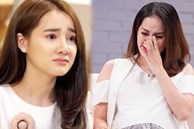 Sao Việt trầm cảm sau sinh: Nhã Phương sốc ngay tại bệnh viện, một nữ ca sĩ đã viết sẵn di chúc để tự tử