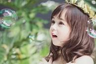 Chuẩn bị đón công chúa nhỏ ra đời năm 2021, bạn sẽ đặt tên nào để con gái luôn được sống an yên, hạnh phúc, cả đời thanh cao và sung túc