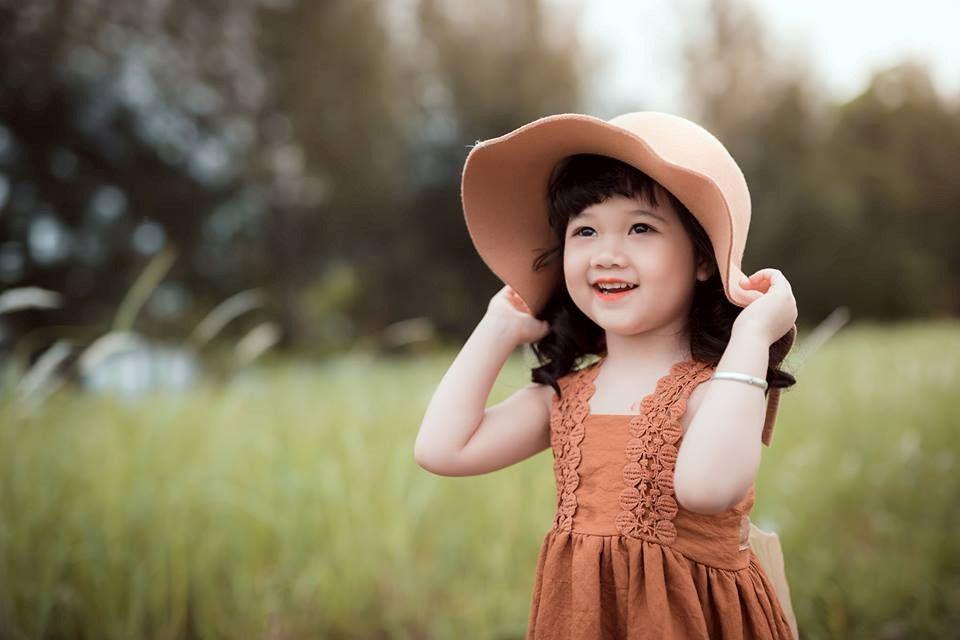Chuẩn bị đón công chúa nhỏ ra đời năm 2021, bạn sẽ đặt tên nào để con gái luôn được sống an yên, hạnh phúc, cả đời thanh cao và sung túc-3