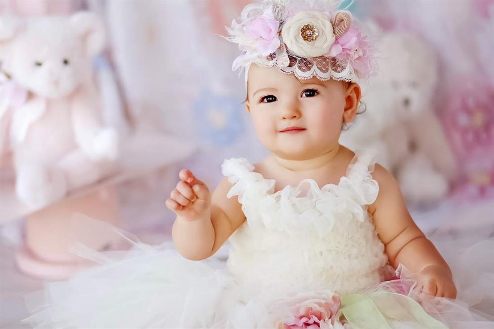 Chuẩn bị đón công chúa nhỏ ra đời năm 2021, bạn sẽ đặt tên nào để con gái luôn được sống an yên, hạnh phúc, cả đời thanh cao và sung túc-5