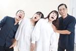 Rộ tin người đứng sau group antifan Khánh Vân là chị họ, nguyên nhân vì tranh chấp trong gia đình-5