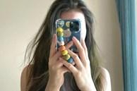 Nữ sinh 18 tuổi bán trứng lấy tiền mua iPhone 12 Pro và sự thật tàn khốc phía sau 'ngành công nghiệp' đẻ mướn