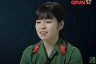 Rộ tin người đứng sau group antifan Khánh Vân là chị họ, nguyên nhân vì tranh chấp trong gia đình