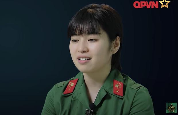 Rộ tin người đứng sau group antifan Khánh Vân là chị họ, nguyên nhân vì tranh chấp trong gia đình-1