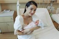 Nhã Phương tiết lộ chuyện 'giường chiếu' trong thai kỳ, mạnh dạn khuyên tư thế quan hệ giúp đảm bảo an toàn cho bé