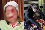 Mẹ già tử vong sau 4 ngày nhập viện, gia đình xem lại camera giám sát mới phát điên với hành động của người chăm sóc-3