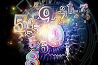 Vận mệnh cuộc sống của bạn trong tháng đầu tiên của năm 2021 này sẽ vượng hay suy, hãy khám phá những lời dự báo qua Thần số học