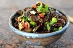 Đây là loại rau chứa chất gây ung thư cực mạnh mà WHO cảnh báo, người Việt nên cẩn trọng kẻo ăn nhầm-5