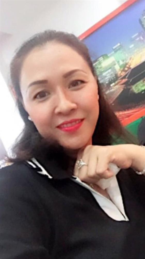 Công an truy tìm 9 chủ tài khoản nhận tiền lừa đảo của Công ty Hoàng Kim Land-1
