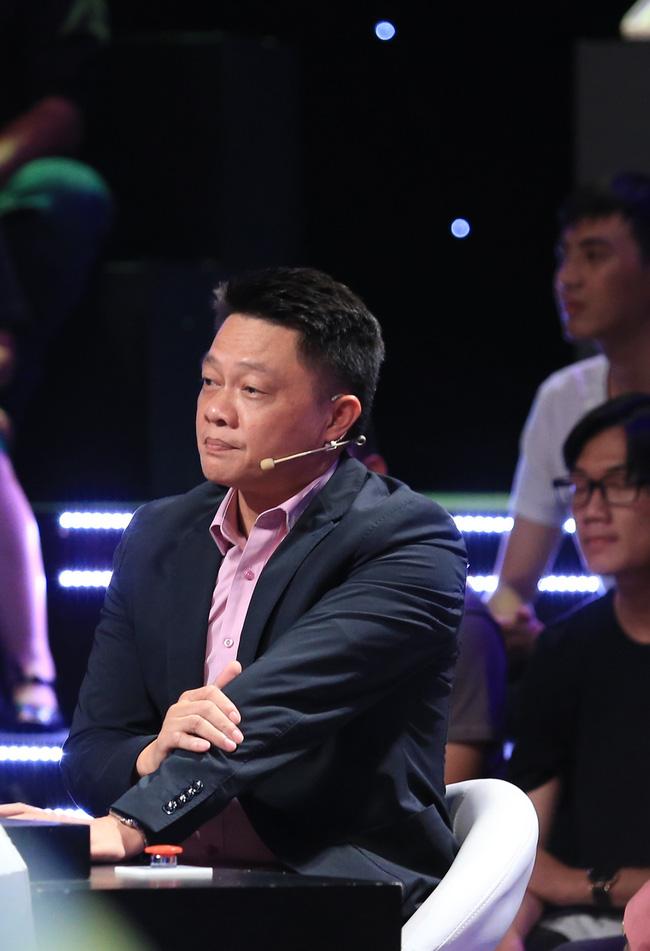 Ký ức vui vẻ: BTV Quang Minh xuất hiện, khiến Lại Văn Sâm lặng người vì câu chuyện về lá thư kỳ lạ-2