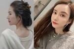 Sau 8 tháng đăng đàn bóc phốt chồng ngoại tình, vợ chủ tịch Taobao thăng hạng nhan sắc, vứt bỏ hình tượng bà nội trợ để làm doanh nhân-7