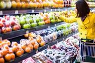 6 mẹo giúp bạn đi chợ mua đồ mà không còn căng thẳng để nghĩ 'hôm nay ăn gì'