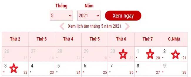 Người lao động được nghỉ bao nhiêu ngày Lễ, Tết trong năm 2021?-3