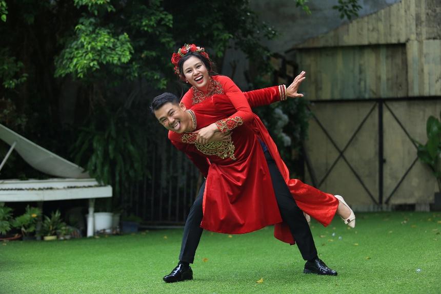 Vân Quang Long: Thần tượng 8X một thời, đường tình sóng gió, xót xa khi qua đời không có vợ con kề bên-3