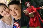 Vân Quang Long: Thần tượng 8X một thời, đường tình sóng gió, xót xa khi qua đời không có vợ con kề bên