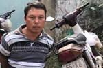 Khởi tố, bắt tạm giam đối tượng chơi trò bạo dâm dẫn tới cái chết của nam thanh niên ở Sài Gòn-2
